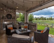 278 Maplehurst Point, Highlands Ranch image
