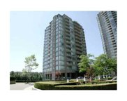 9623 Manchester Drive Unit 701, Burnaby image