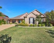 9616 Delmonico, Fort Worth image
