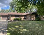 721 Chippewa Trail, Niles image