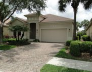 5557 Whispering Willow WAY, Fort Myers image