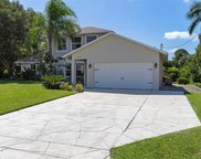 6656 Fairview St, Fort Myers image