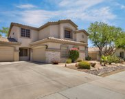 21947 N 78th Street, Scottsdale image