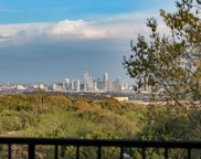 4908 Barclay Heights Ct, Austin image