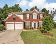 2714  Trappers Creek Court, Charlotte image