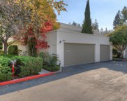 243 Sierra Vista Ave, Mountain View image