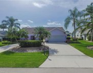 14549 Aeries Way DR, Fort Myers image