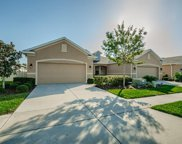 2248 Parrot Fish Drive, Holiday image
