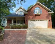 211 Misty Oaks Court, Lexington image