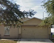 8002 Carriage Pointe Drive, Gibsonton image