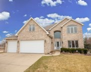 35 Clair Court, Roselle image