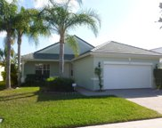 127 NW Berkeley Avenue, Port Saint Lucie image