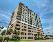 4103 N Ocean Blvd Unit 303, North Myrtle Beach image