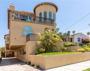 706   N Lucia Avenue   B, Redondo Beach image