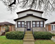 3510 North Natoma Avenue, Chicago image