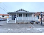 271 N BAXTER, Coquille image