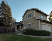 4889 Charlotte Way, Livermore image