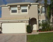 6581 Stonehurst Circle, Lake Worth image