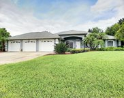 1309 Palace, Rockledge image