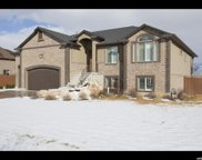 2284 N 2850  W, Plain City image