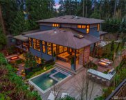 10648 SE 18th Lane, Bellevue image