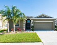2375 Dovesong Trace Drive, Ruskin image