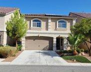5954 Gordon Creek Avenue, Las Vegas image