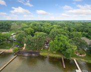 7159 N Shore Trail, Forest Lake image