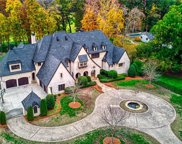 2104 Woodhaven  Road, Charlotte image