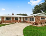3395 Se 136th Place, Summerfield image