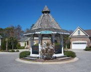 Lot 9 Tortuga Ln., North Myrtle Beach image