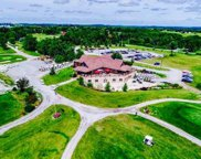 7470 Chase Road (Lima Golf & Country Club), Lima image