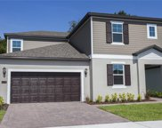 2175 Marsh Sedge Lane, Winter Park image