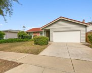 851 W Remington Dr, Sunnyvale image