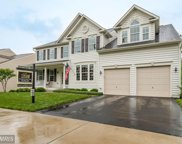 35494 SAINT JAMES DRIVE, Round Hill image
