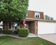 16001 90Th Avenue, Orland Hills image