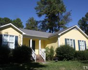 2025 Quail Forest Drive, Raleigh image