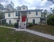 190 NW 14th Ave, Naples image