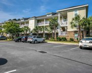 6253 Catalina Drive Unit 1134, North Myrtle Beach image