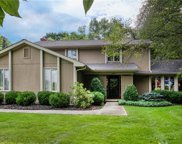 7245 Stow  Road, Hudson image