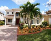 4229 River Bank Way, Port Charlotte image
