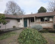 8624 NW 12TH  CT, Vancouver image
