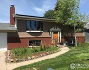 2159 26th Ave, Greeley image