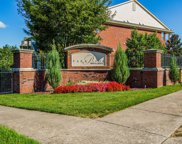 3201 Aspen Grove Dr. Unit #H 6, Franklin image