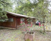 46451 Fish Rock Road, Gualala image