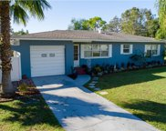 1301 Bayview Drive, Clearwater image