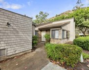 5605 Adobe Falls Road Unit #C, Del Cerro image