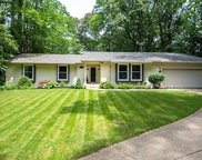 18305 Gardenia Drive, South Bend image