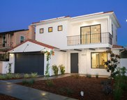 3223 Hawk St, Mission Hills image