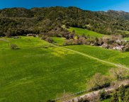 17700 Carriger Road, Sonoma image